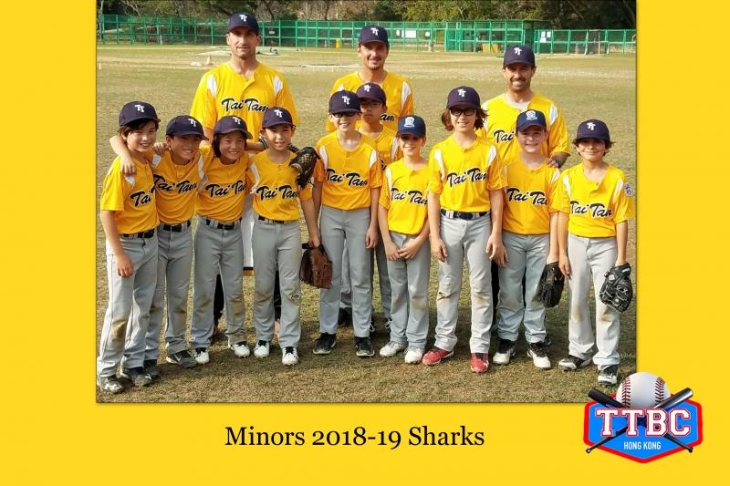 Sharks-Min
