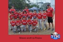 Pirates-Min