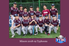 Typhoons-Min